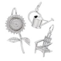 Rembrandt Charms - Home & Garden
